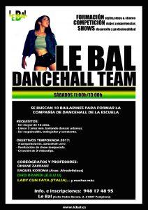 compania-dancehall-le-bal