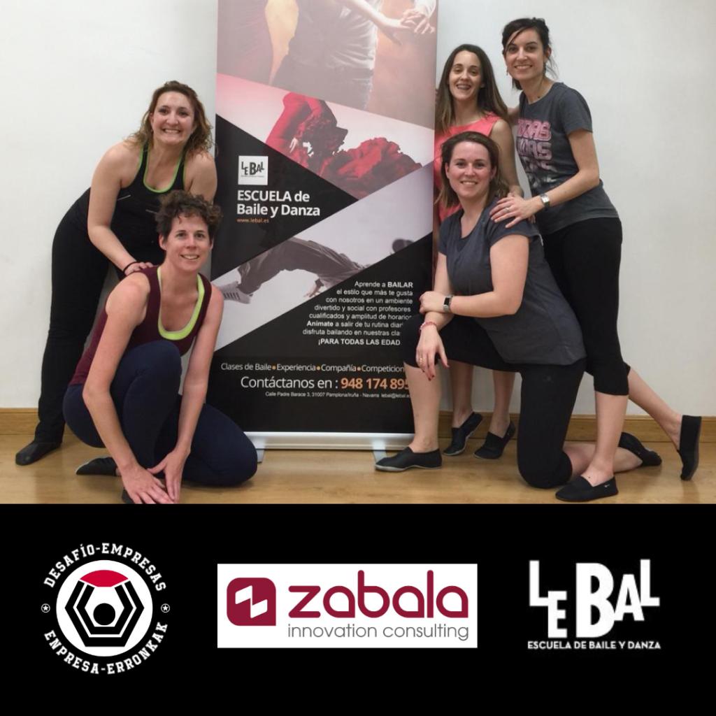 zabala-desafio-empresas